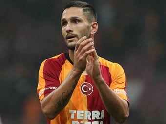 Fotbalisti romani, blocati in Turcia! Campionatul a fost suspendat, dar jucatorii nu se pot intorace in tara! Ce s-a intamplat