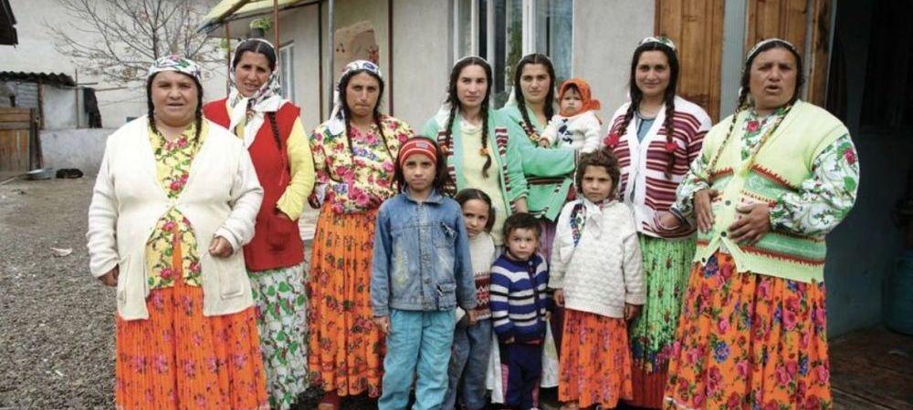 Comunitatea roma din Norvegia a cerut de urgenta avioane pentru a reveni in Romania: se tem ca vor fi infectati la Oslo! Ce decizie au luat autoritatile nordice
