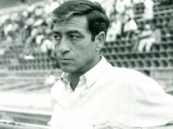 Un fost antrenor de la Espanyol, rapus de Covid-19! O noua victima in fotbalul Spaniol din cauza coronavirusului