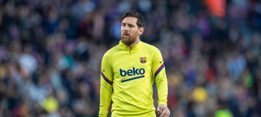 Coronavirusul nu afecteaza veniturile marilor fotbalisti ai lumii! Cat castiga Messi, Ronaldo sau Neymar intr-o singura zi
