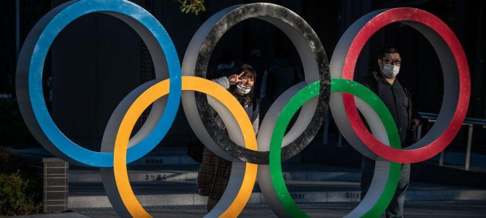 Organizatorii susțin că Jocurile Olimpice ar putea fi anulate în ultimul moment! Anunțul îngrijorător de la Tokyo