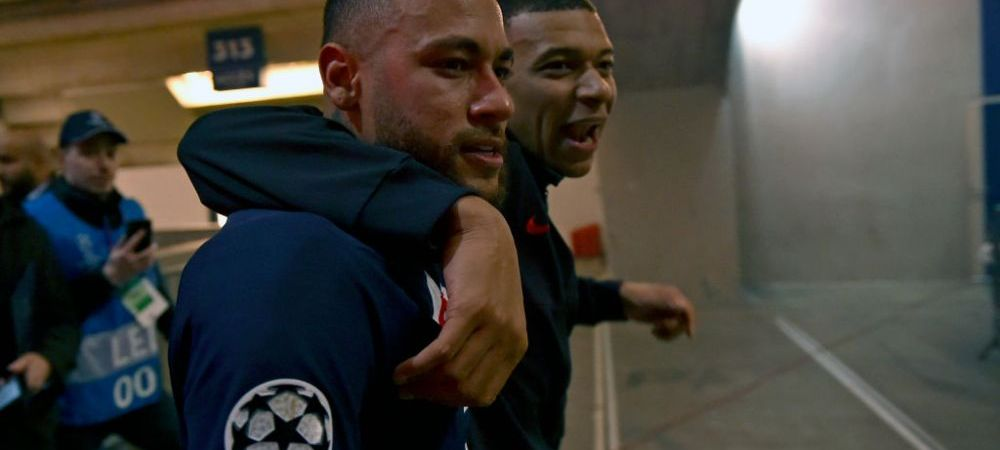 Cel mai SCUMP fotbalist din lume incaseaza JUMATATE din salariul lui Neymar! Cum ar putea Barcelona beneficia din tensiunile de la PSG