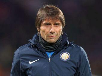 Bomba pe piata transferurilor in plina pandemie! Inter da lovitura si transfera un jucator de la Manchester City! Cine poate ajunge sub comanda lui Conte