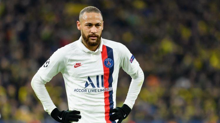 Cu un ochi rad si cu altul plang! Barcelona il aduce pe Neymar, dar da la schimb un jucator de 100 de milioane de euro! Ce plan au pus la cale