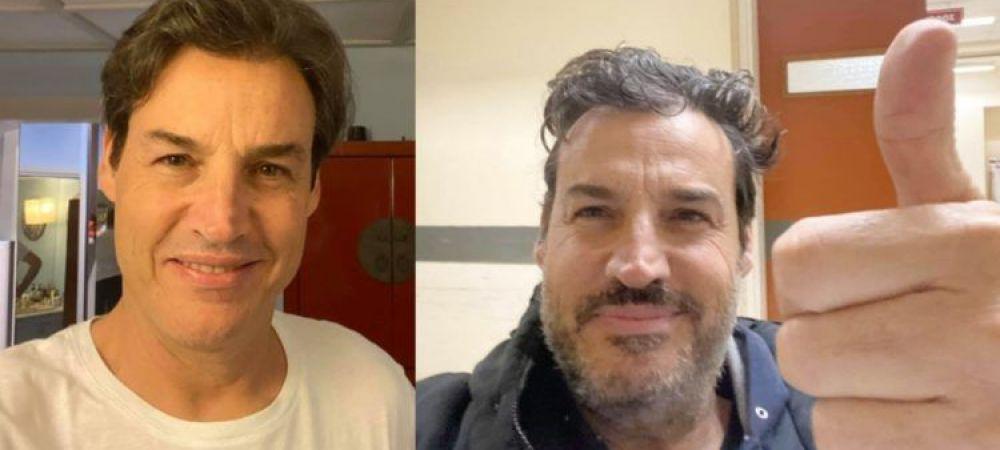 Un grec s-a recuperat miraculos dupa ce a suferit simultan de coronavirus, influenza si pneumonie!