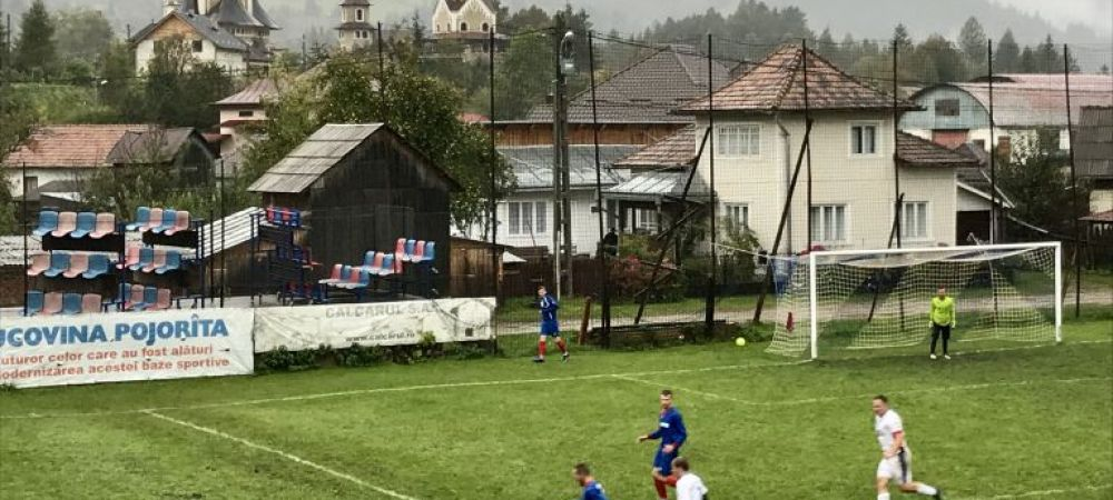 Premiera nationala: au anuntat ca sezonul de fotbal s-a TERMINAT din cauza coronavirusului! Decizie fara precedent in Romania