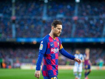 DEZASTRU la Barcelona! Sase oameni din conducerea clubului si-au dat DEMISIA