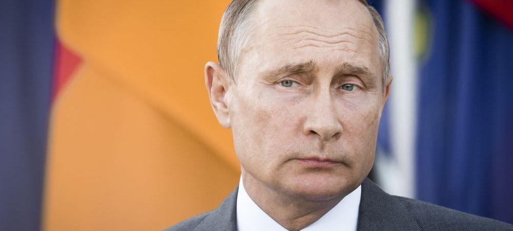 """""""Nu se pune problema de asa ceva!"""" Dezvaluiri de ultima ora despre pandemia de coronavirus din Rusia! Cum sunt tratati bolnavii in tara cu mai putin de 200 de decese"""