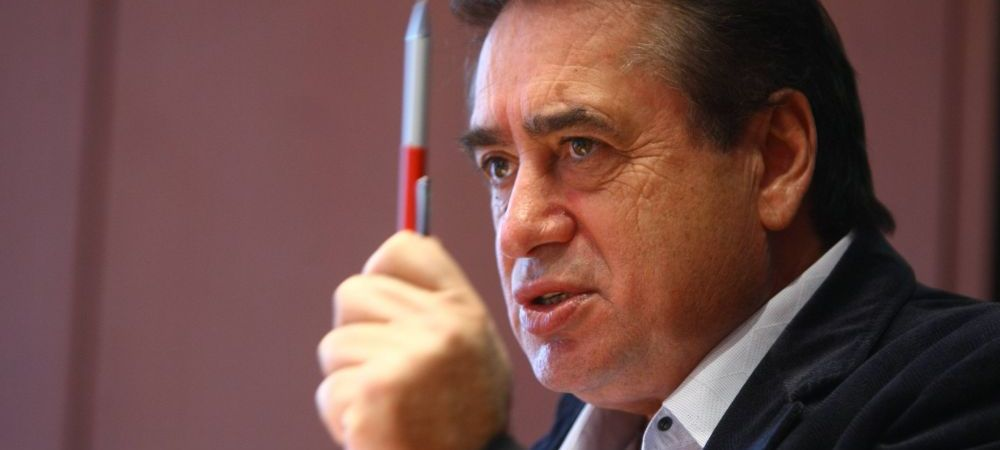 Razboi la Astra! Patronul Ioan Niculae a luat o decizie INCREDIBILA: ce se intampla cu salariile fotbalistilor dupa ultimele discutii