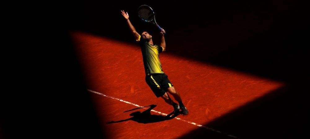 SE RENUNTA la o competitie cu renume in toamna: cum va fi afectat turneul de la Roland Garros