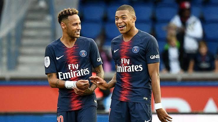 """""""Maine, Mbappe va costa 40 de milioane de euro!"""" Anuntul din Franta care poate schimba radical fotbalul"""