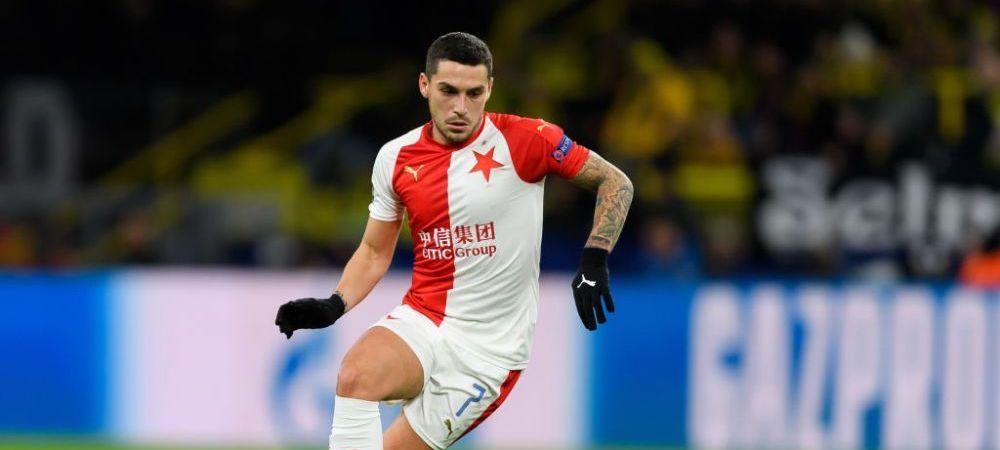 """Fostul stelist Nicusor Stanciu, gest URIAS pentru salvarea lui Dinamo! A donat pentru programul DDB: """"Fotbalul romanesc nu-si permite s-o piarda pe Dinamo"""""""