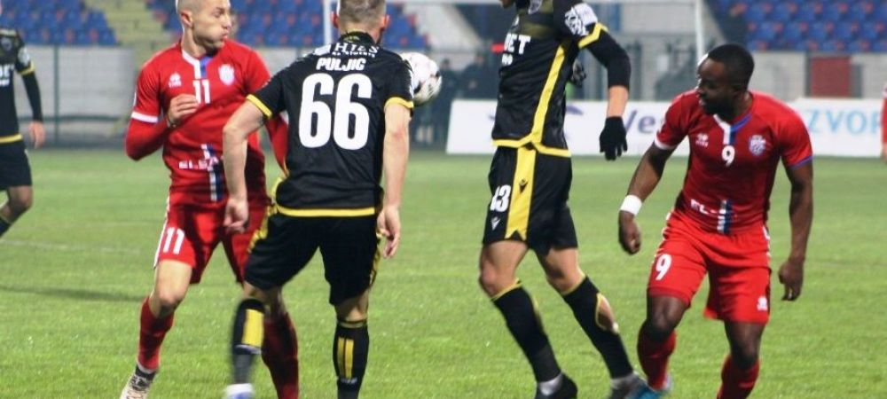 """Un fotbalist din Liga 1 a fugit din Suceava: """"Acum, e mai mare pericolul de lup si de urs, decat de coronavirus"""""""