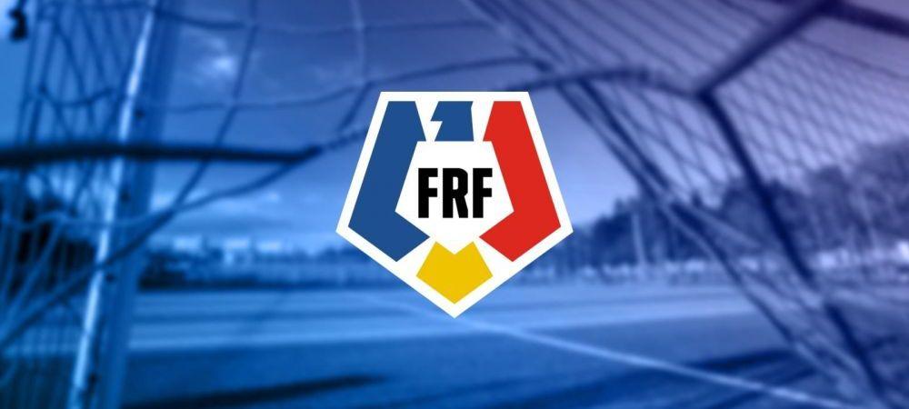 FRF a trimis scrisoare catre UEFA pentru a modifica Regulamentul de Licentiere! Care sunt propunerile Federatiei