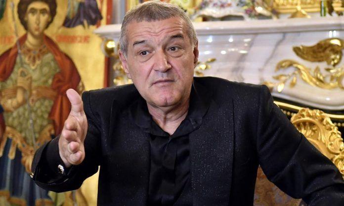 """""""Vor castiga 100%!"""" Lovitura care ii poate fi fatala lui Becali! Patronul FCSB e acuzat de """"discriminare""""! Ce s-a intamplat"""
