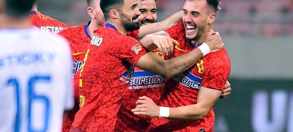 UEFA a decis! Cine merge in Champions League si Europa League daca sezonul NU se termina din cauza coronavirusului