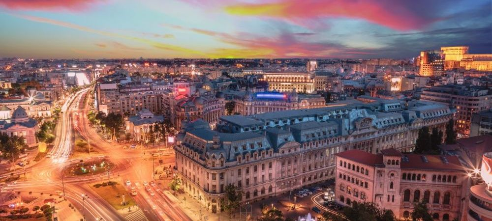 Europeanul care trebuia sa se joace in Romania a fost SUSPENDAT! Anunt de ultima ora al Ministrului Sportului