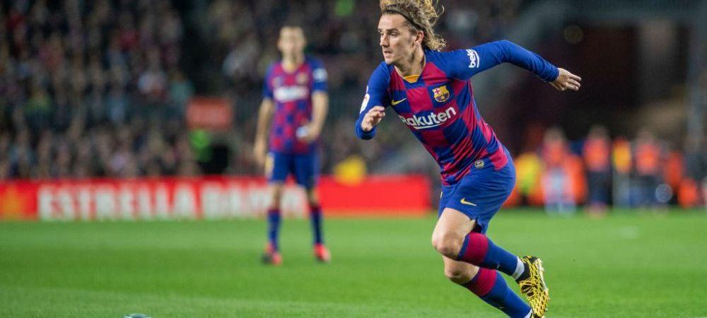 REVOLUTIE la Newcastle! Seicii SPARG BANCA si fac doua transferuri BOMBA de la Barcelona! Fotbalistii pe care catalanii plateau 265 de MILIOANE merg in Premier League