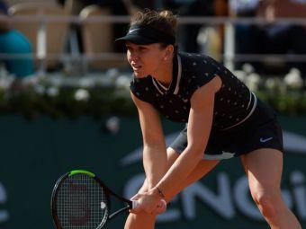 Campioana en-titre, Ashleigh Barty nu va participa la Roland Garros, iar organizatorii exulta dupa ce au primit aprobarea pentru a gazdui 11,500 de spectatori per zi