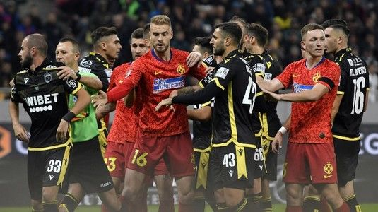 ULTIMA ORA | Nu e doar Turcia! In ce alte tari ar putea sa se dispute meciurile din Liga 1! Anuntul facut de LPF
