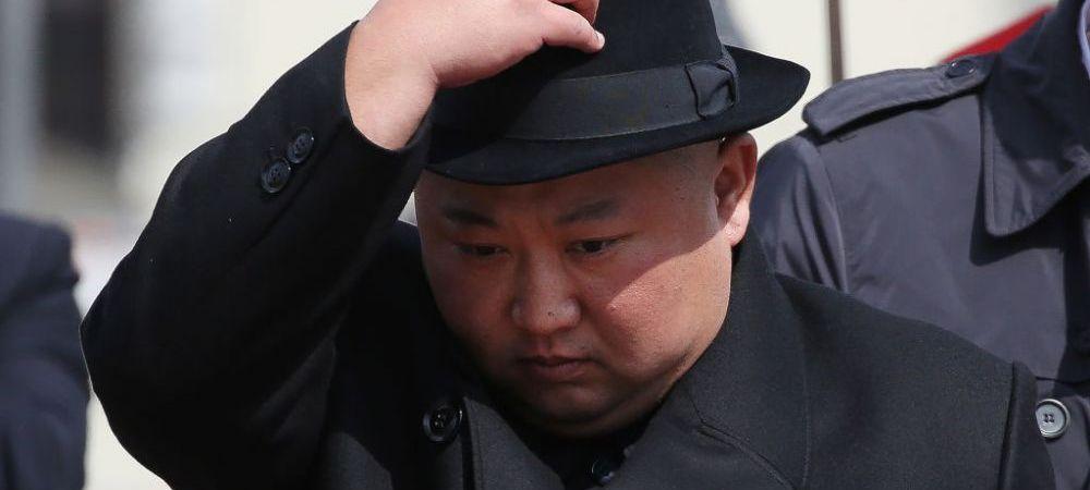 Este Kim Jong-un mort? Pe internet au inceput sa circule fotografii de la funeralii, insa regimul de la Phenian nu a confirmat informatia
