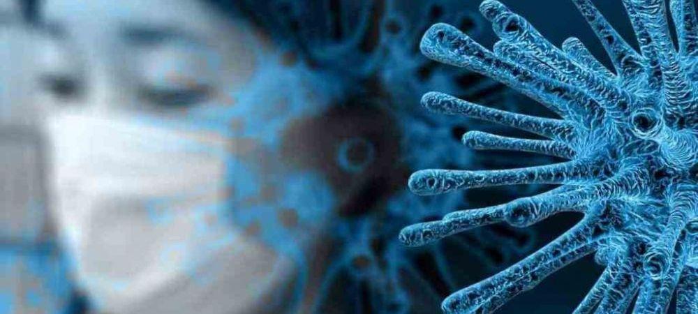 Medicamentul BANAL care ar putea revolutiona lupta impotriva coronavirusului! Americanii au inceput deja testele! Pastila care poate salva milioane de vieti