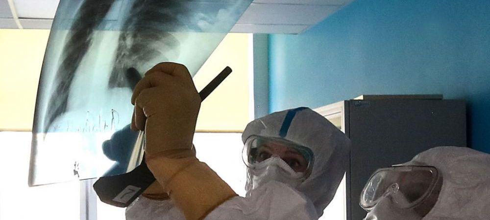 Noi SIMPTOME ale coronavirusului! Cum putem depista noul virus pentru a preveni raspandirea