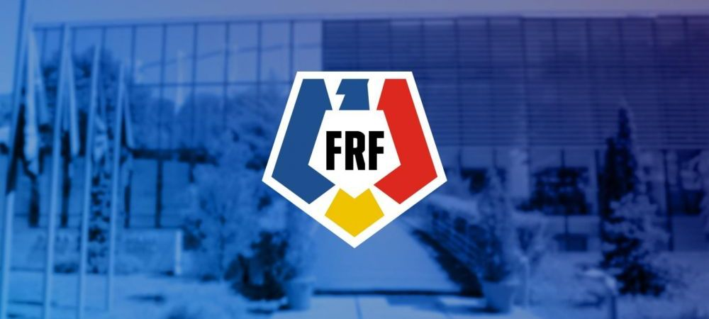 Vesti bune pentru cluburile din Liga 1! Comitetul de Urgenta al FRF a modificat regulamentul de obtinere a licentei: care este noul termen
