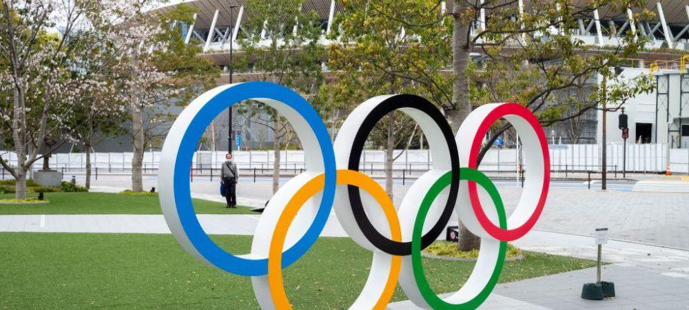 Jocurile Olimpice de la Tokyo se pot ANULA definitiv! Ar fi prima data de la Al Doilea Razboi Mondial! Sumele uriase puse in joc