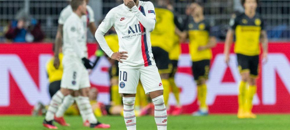 Mesajul EMOTIONANT al lui Neymar pentru un tanar fan! Copilul si-a pierdut un picior in urma unui atac din Siria