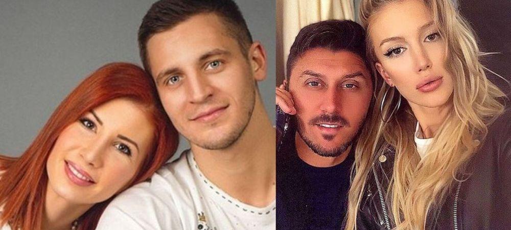 Tanara care apare in clipul cu Marica s-a pozat cu iubita acestuia FIX in hotelul unde a fost prinsa! Imaginea momentului