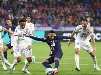 """Scandal monstru in Ligue 1 dupa inghetarea clasamentului! Un club solicita despagubiri de zeci de milioane de euro: """"Vom merge in instanta!"""""""