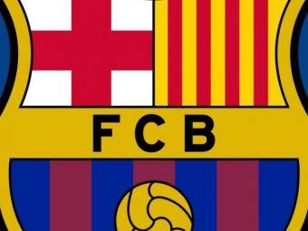 Curatenie generala la Barcelona! Catalanii sunt dispusi sa renunte in aceasta vara la 8 jucatori: cine sunt starurile care pot parasi Camp Nou