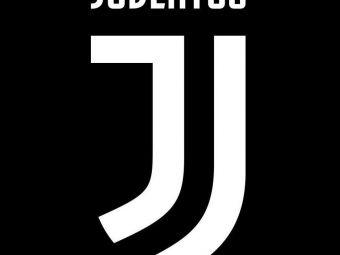 Cand varsta e DOAR un numar! :) Anuntul momentului in Italia! Gianluigi Buffon si-a prelungit contractul cu Juventus