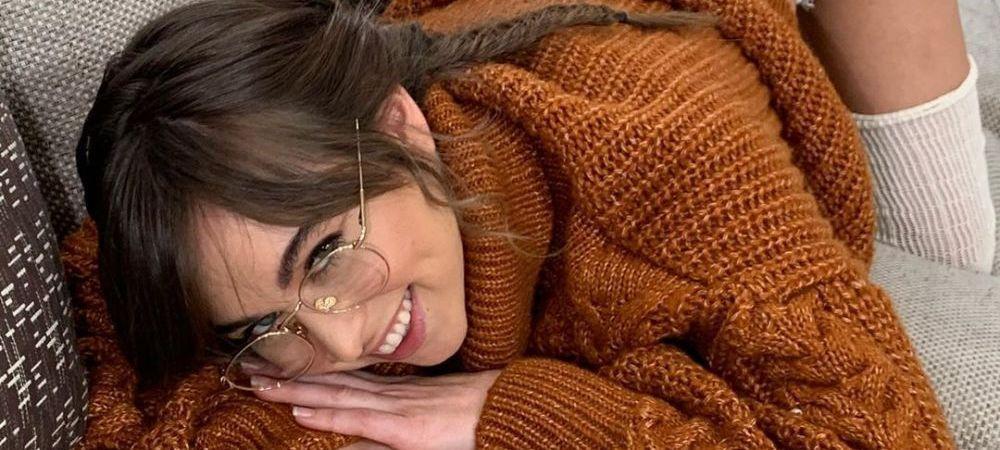 Umbla 'goala pusca' prin casa si invita fanii sa stea in carantina cu ea! :) Vedeta porno care a 'omorat' internetul cu ultimele postari | GALERIE FOTO