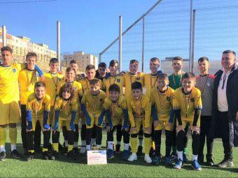 "Echipa Corona Brasov in lupta cu CORONAVIRUS:""Trebuie sa fim solidari cu cei mai putin norocosi"""
