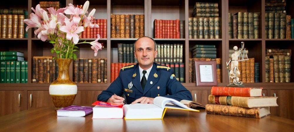 """Florin Talpan ii raspunde lui Dumitru Dragomir dupa ce a fost numit paranoic: """"Vorbeste gura fara cap"""" Ce spune juristul CSA despre numele noii arene din Ghencea"""