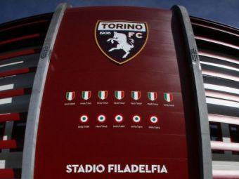 """Fanii din Italia nu sunt de acord cu reinceperea campionatului: """"Adevaratul virus de eradicat sunteti voi, cei care vreti sa reincepeti jocul"""""""