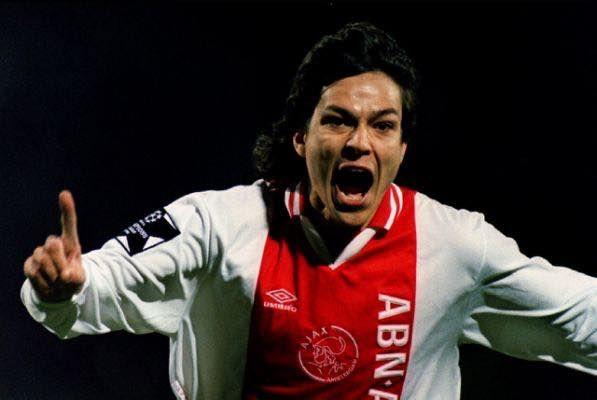 """O legenda a lui Ajax Amsterdam a povestit cat a timp a durat pana s-a vindecat de noul coronavirus. """"Timp de patru saptamani n-am putut face nimic"""""""