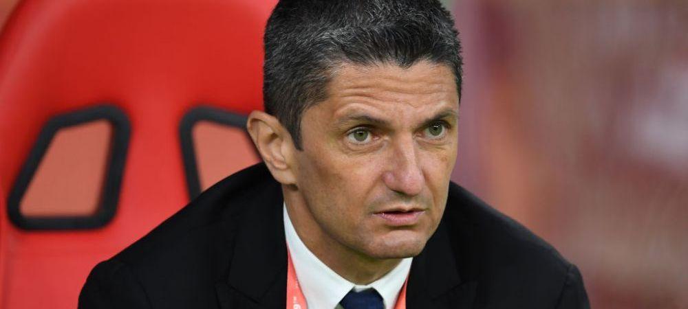 Echipa lui Razvan Lucescu pregateste o bomba pe piata transferurilor! Vrea sa aduca un jucator de Champions League cu care sa cucereasca titlu