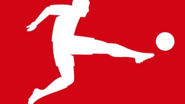 Debut nebun in Zweite Bundesliga! Cartonas rosu si gol la doar 4 minute de la inceperea meciului