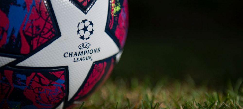 """Anuntul UEFA dupa ce s-a scris ca echipele din campionatele incheiate vor fi obligate sa joace in preliminariile cupelor europene: """"Vrem sa clarificam totul!"""""""