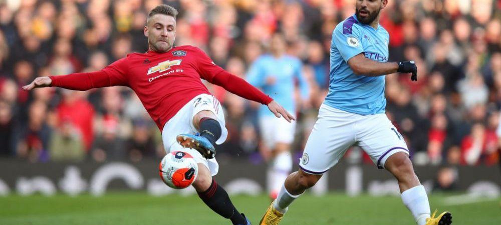 Manchester City a facut apel la TAS dupa ce a fost exlusa din CUPELE EUROPENE! Cand vor primii englezii raspunsul si ce sperante au pentru o decizie favorabila
