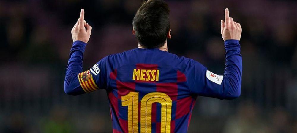 Cine poate fi noul presedinte al Barcelonei si de ce nu mai candideaza Josep Bartomeu! Analiza COMPLETA