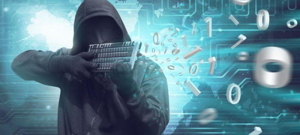Atacul cibernetic asupa unei mari companii a expus datele a 9 milioane de clienti! Anunt de ultima ora