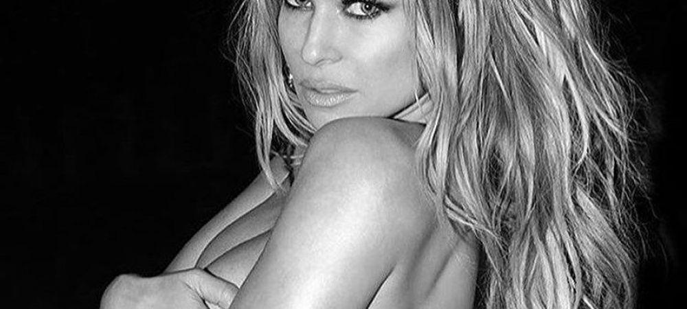 Motivul ULUITOR pentru care Dennis Rodman a cerut divortul de Carmen Electra la DOAR 9 zile dupa nunta! Dezvaluirile modelului