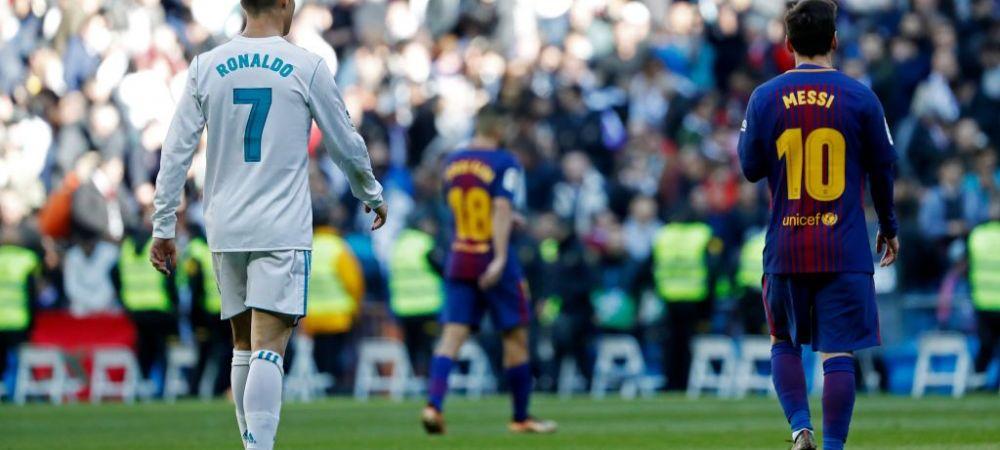 Marcelo Lippi, antrenorul care a castigat cupa Mondiala cu Italia, s-a pronuntat in duelul Messi-Ronaldo! Cine e cel mai bun jucator antrenat de Lippi