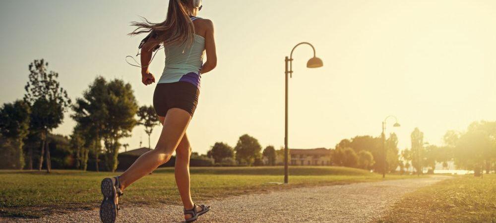 Cum se poate practica sportul dupa 15 mai? Ministerul Tineretului si Sportului face lumina in cazul restrictiilor impuse: raspunsurile la cele mai frecvente intrebari