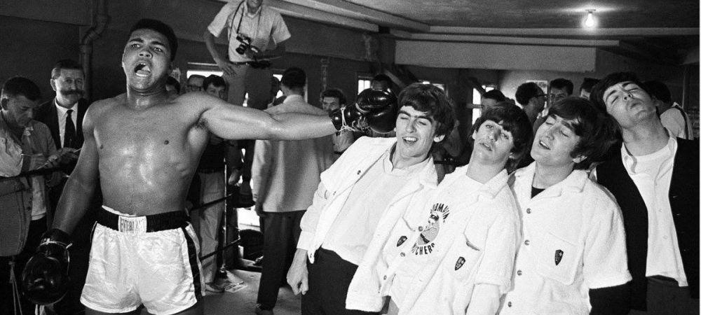 Cel mai complet documentar despre viata lui Muhammad Ali: secretele care au facut un mare campion