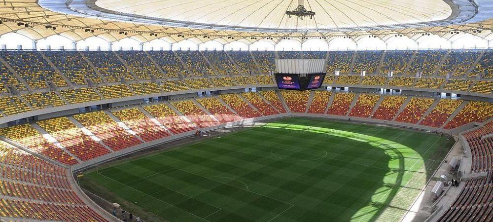 """""""E un paradox! Pe acelasi stadion se aplica reguli diferite!"""" Liga 1 a luat foc dupa ultimele decizii ale lui Iohannis"""